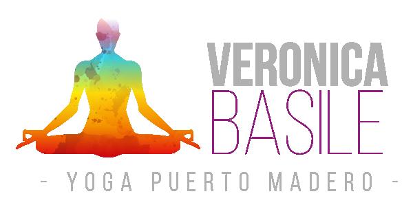 Yoga Puerto Madero Veronica Basile
